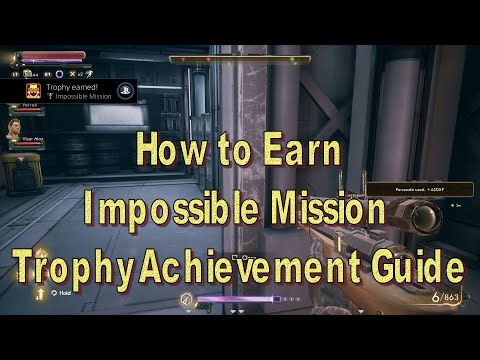 the-outer-worlds-impossible-mission-trophy-achievement-guide