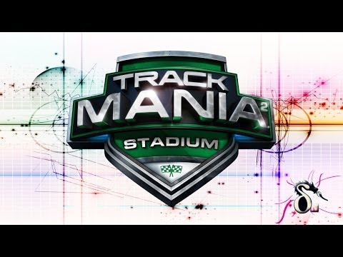 Drakonia TV - TM² Stadium - Cannabis Cup - eXception vs Icon