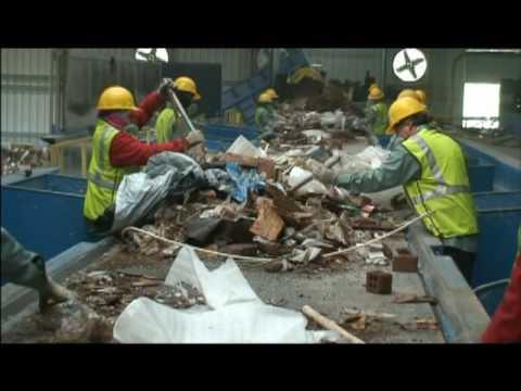 Broad Run Recycling