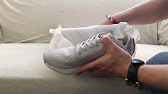 7317dbfab7dc Under Retail Unboxing Adidas NMD CS1 PK BA7209  Sneakersnstuff - YouTube