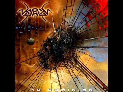 Korum — No Dominion (2003) Technical Death Metal