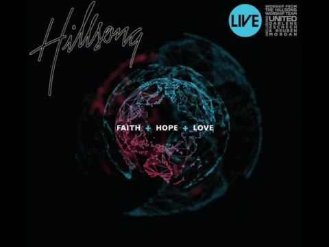 12. Hillsong Live - We Will See Him