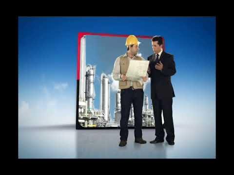 National societe generale bank - Egypt TV Ad
