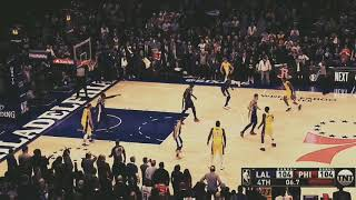 "NBA"" MISSED DUNKS"" Video"
