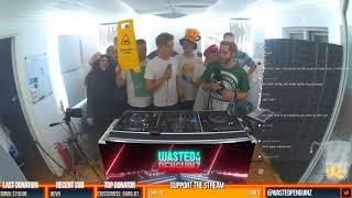 #WSTD #22 Live from studio