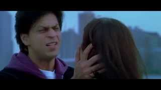 kabhi alvida naa kehna never say goodbye sb06