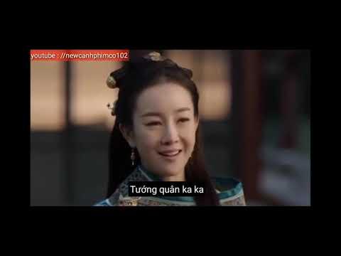 Phủ Khai Phong Tập 51