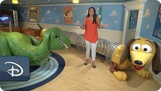 Disney Cruise Line Activities for Kids & Teens | Disney Parks Moms Panel