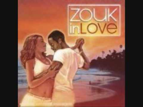 zouk love vol 1 youtube. Black Bedroom Furniture Sets. Home Design Ideas