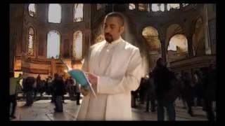 عهد الرسول صلى الله عليه وسلم لنصارى نجران