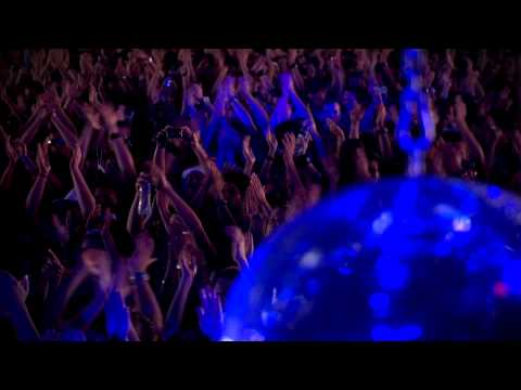 Official Decibel outdoor festival 2011 trailer HD
