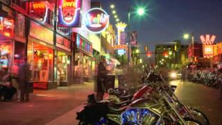 Midnight in Memphis 1