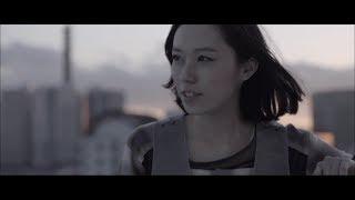 寿美菜子 - black hole