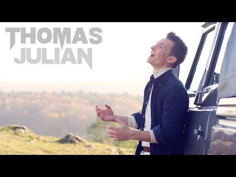 Thomas Julian -