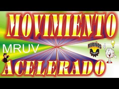Binomio al cuadrado from YouTube · Duration:  11 minutes 31 seconds