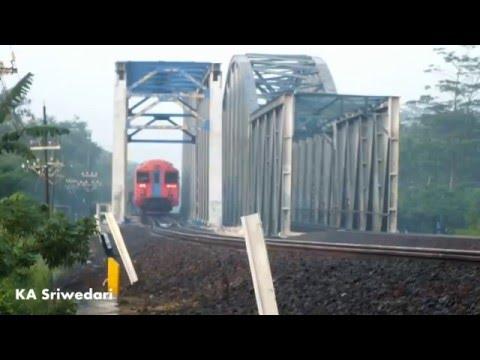 pesona-kereta-api-di-area-prambanan-(bagian-pertama)