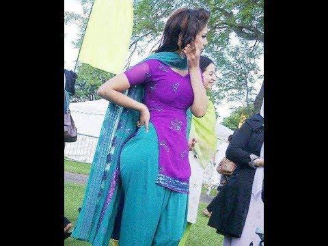 Punjabi Funny Videos Whatsapp 2019 | Whatsapp Funniest Punjabi Video | Punjabi Clips Comedy