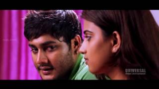 Repeat youtube video Romance Movie || Dimple Chopade Try to Tempt Prince