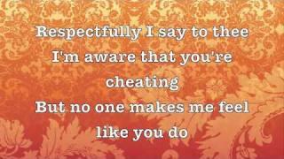 Diana Ross - Upside Down lyrics