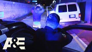 Live PD: Screwed Driver (Season 4) | A&E