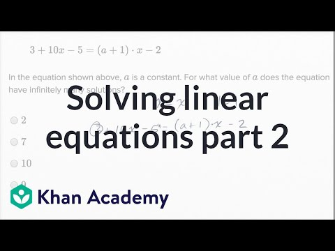 Khan Academy SAT Will Never Be Enough Here S Why