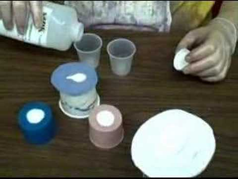 casting-resin