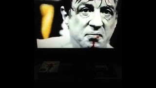 Rocky Balboa (2006) - It