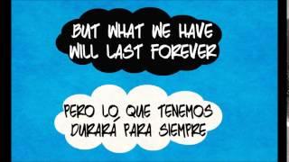 Okay - Arshad (traducida y lyrics) ingles y español