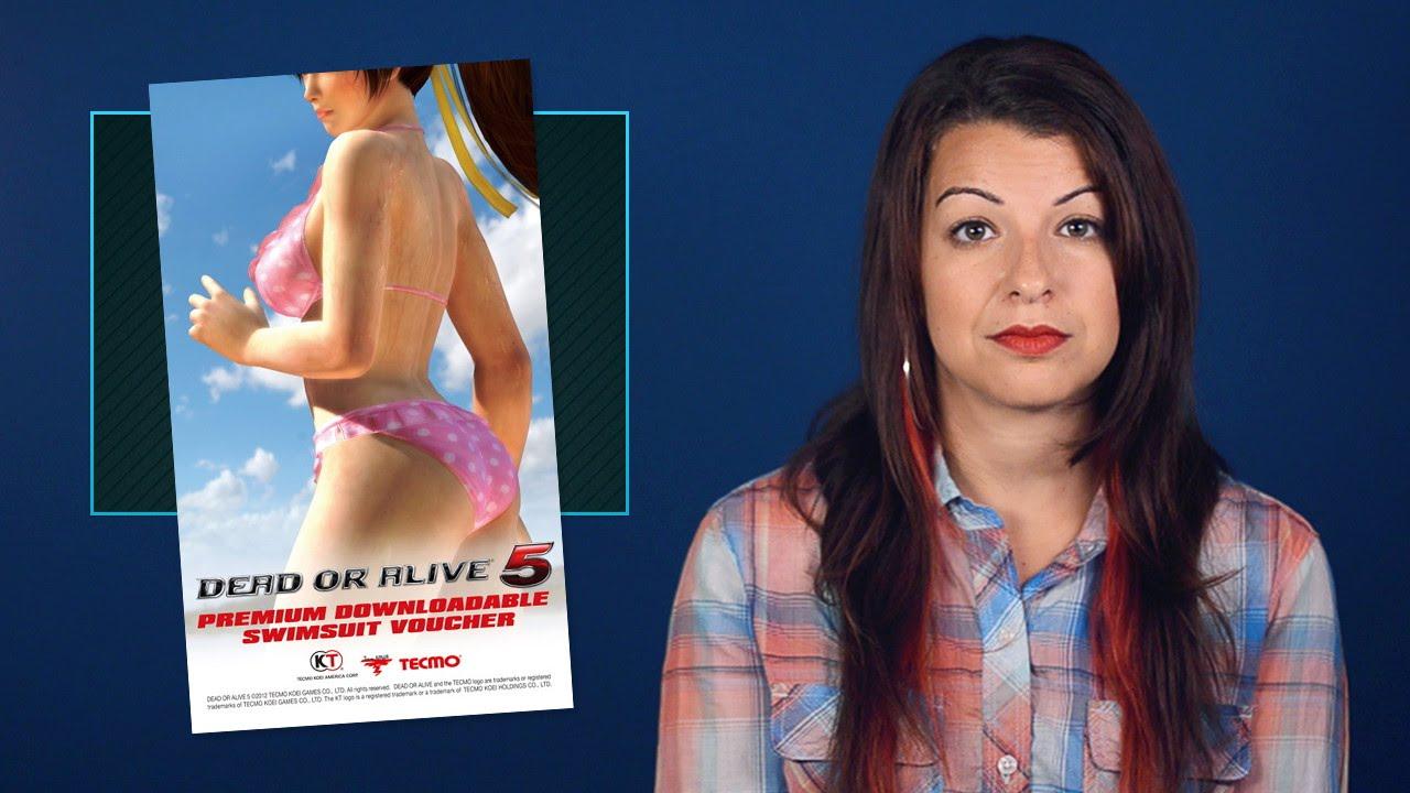 Yahoo photos naked girls