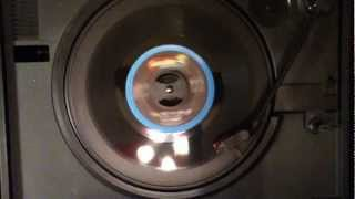 You Put It On Me (B.B. King) 45 RPM