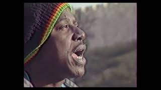 Alpha Blondy - Jérusalem [clip officiel]