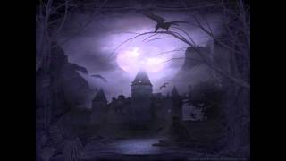 Edgar Allan Poe-The Raven- Read by James Earl Jones
