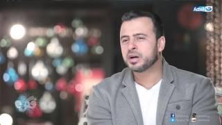 الحلقة 73 - برنامج فكر - علامات الإعراض عن الله - مصطفى حسني