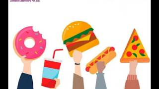 How to avoid lifestyle diseases?