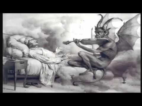 tartini-el-violin-del-diablo