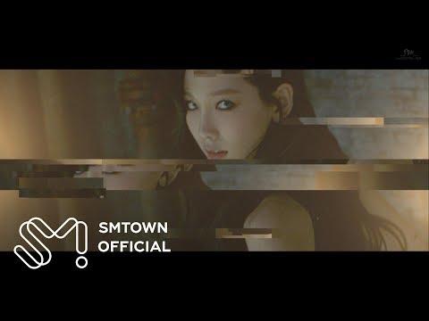 TAEYEON 태연 'I Got Love' MV Teaser #2