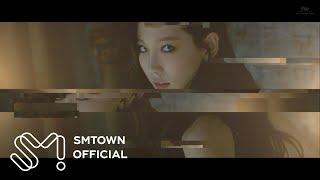 TAEYEON 태연_I Got Love_Music Video Teaser #2