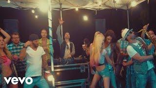 Alex Costanzo - Tanz Mit Mir (DJ Antoine VS Mad Mark 2k16)* ft. Schwarzbueb