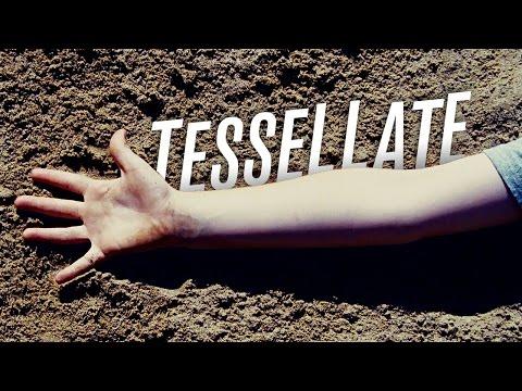 Multifandom || Tessellate (TYS: round2)