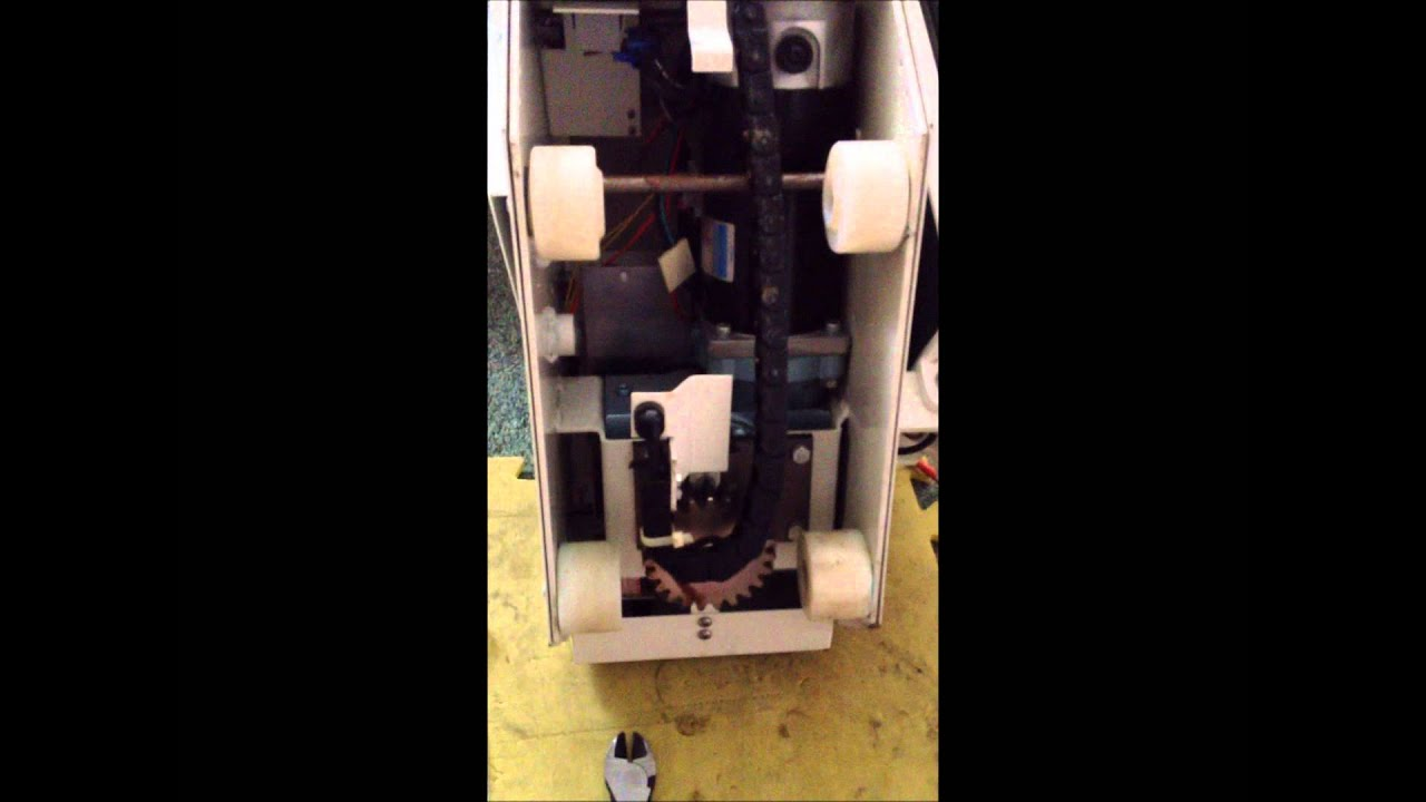 how to install excel access stairlift call (267) 210 8499 pa youtube Excel Stair Lift Wiring Diagram Excel Stair Lift Wiring Diagram #10 excel stair lift wiring diagram