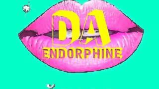 รักเอย - ดา เอ็นโดฟิน karaoke