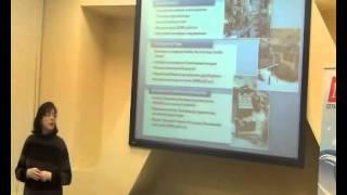 Цены в Андорре - проживание, прокат оборудования(http://www.1001tur.ru/ Цены в Андорре - проживание, стоимость горнолыжного оборудования, прокат, а также скидки и усло..., 2012-03-14T12:50:44.000Z)
