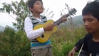 Download lagu TEGAR pengamen subang-CARI PACAR LAGI