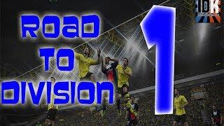 FIFA14 UT   VERSO LA DIVISIONE 1 #22 + TIPS COMPRAVENDITA   BALO-CAVANI UN FLOP Q.Q