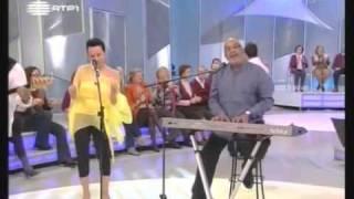 Gonzaga Coutinho - Ya Ya Mayaya