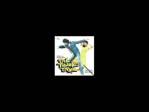 Wada Na Tod (With Super Jhankar Beats)