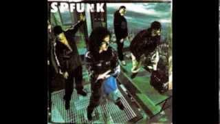Sp Funk - Falsidade no jogo (Faixa12 Lado B do Hip-Hop 2001)