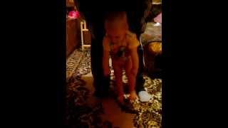 Помогите малышу!!! http://mipobedim.ru(, 2012-03-10T19:10:54.000Z)