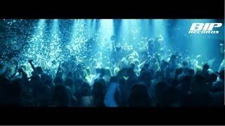 Baixar Ahzee - Born Again (Official Music Video) (HQ) (HD)