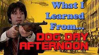 dog day afternoon full movie putlockers